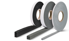 Hanno-Joint Sealing Tapes