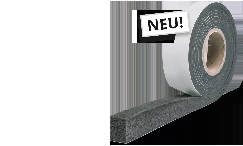 Fugendichtband Dichtband Fenster Hersteller Hanno